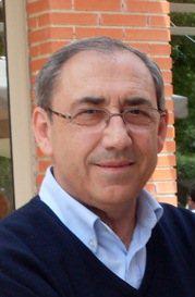 Pedro Cifuentes Vega